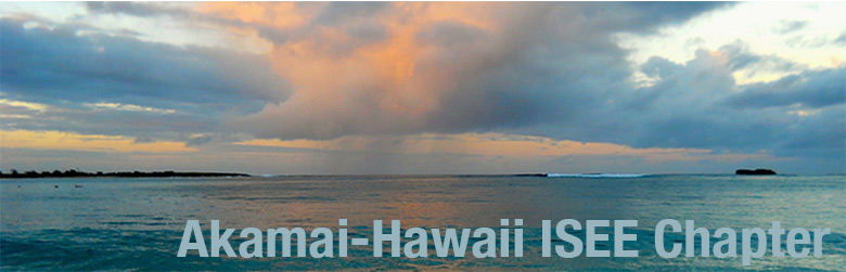 Akamai-Hawaii Chapter picture